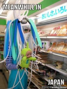 meanwhile-in-japan-shopping